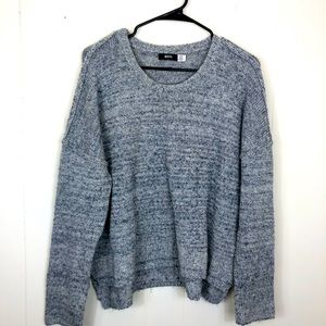 3/$30 Urban Outfitters BDG Sweater Sz M